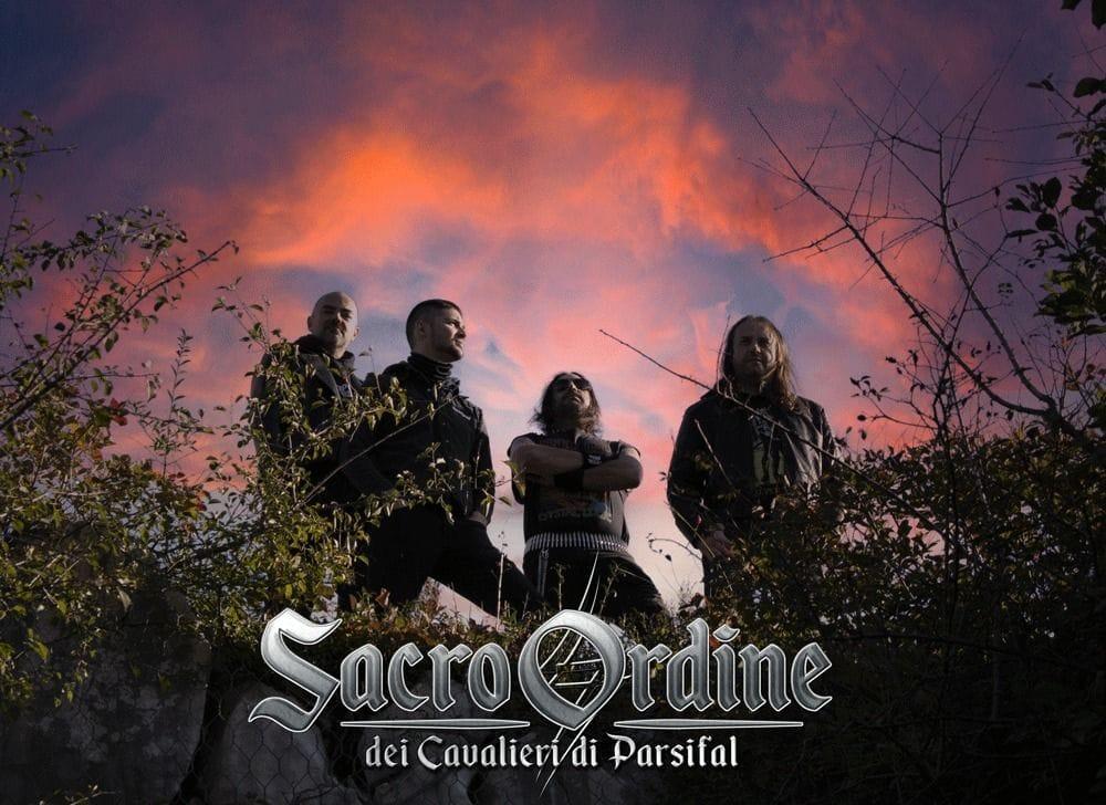 Sacro Ordine dei Cavalieri di Parsifal - Photo
