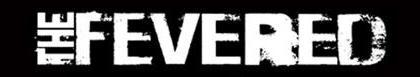 The Fevered - Logo