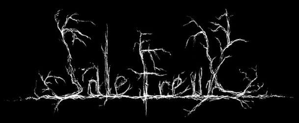 Sale Freux - Logo