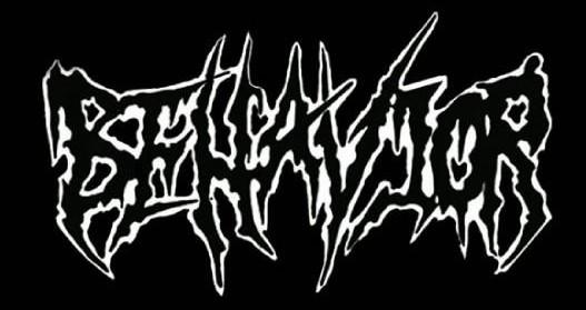 Behavior - Logo