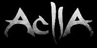 Aclla - Logo