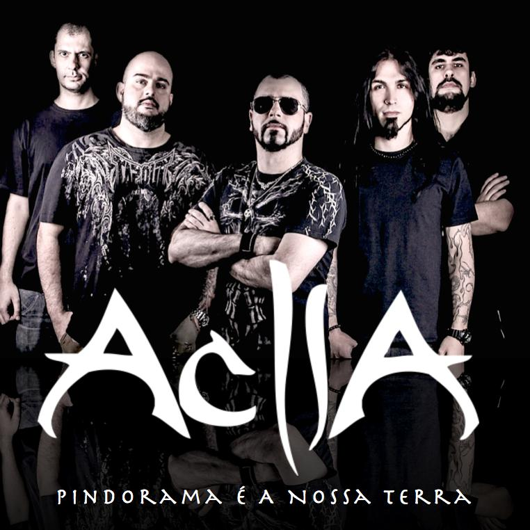 Aclla - Photo