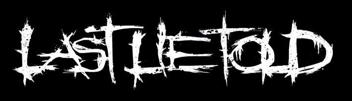 Last Lie Told - Logo