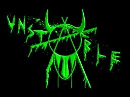 Unstable - Logo