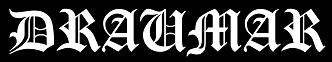 Draumar - Logo