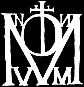 Monvment - Logo