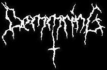 Demmring - Logo