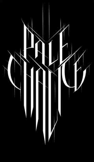 Pale Chalice - Logo