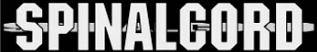 Spinalcord - Logo