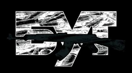 БУТ - Logo