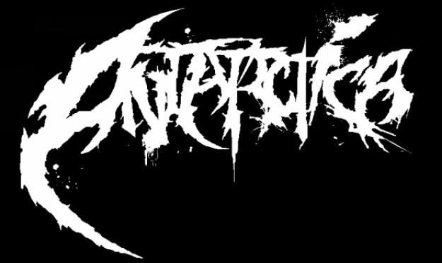 Antarctica - Logo