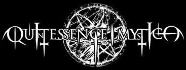 Quintessence Mystica - Logo