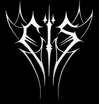 Eïs - Logo