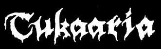 Tukaaria - Logo