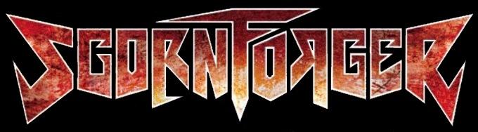 http://www.metal-archives.com/images/3/5/4/0/3540320234_logo.jpg