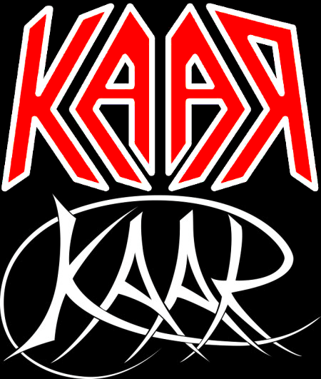 Kaar - Logo