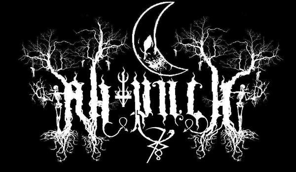 Ah-Puch - Logo