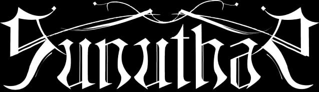 Sunuthar - Logo