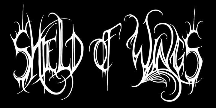 Shield of Wings - Logo