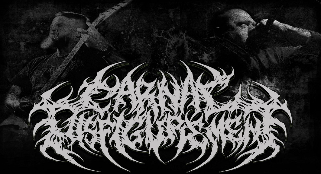 Carnal Disfigurement - Photo