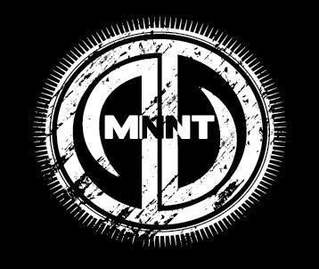 Monnacht - Logo
