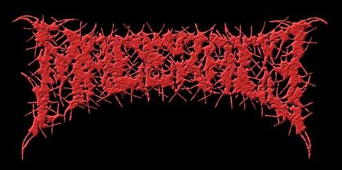 Macerace - Logo