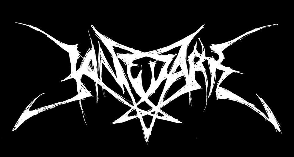 Jane Dark - Logo