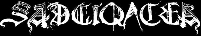 Sadgiqacea - Logo