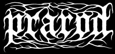 Prarod - Logo