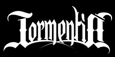 Tormentia - Logo