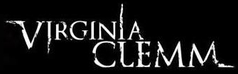 Virginia Clemm - Logo