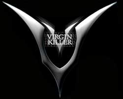 Virgin Killer - Logo