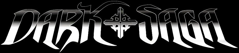 Dark Saga - Logo