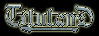 Tiluland - Logo