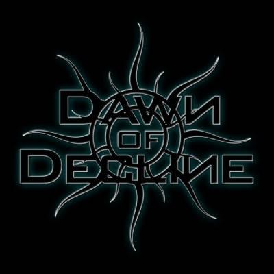 Dawn of Decline - Logo