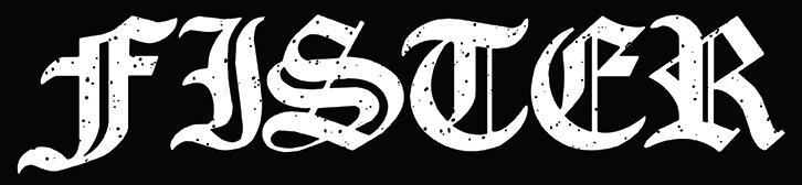 Fister - Logo