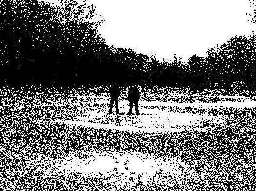 Nuklearenpest - Photo