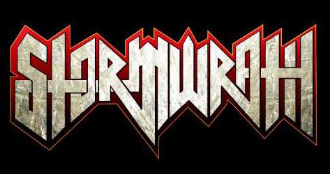 Stormwrath - Logo