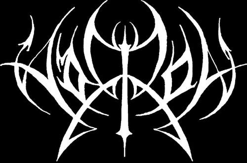 Тысячелистник - Logo