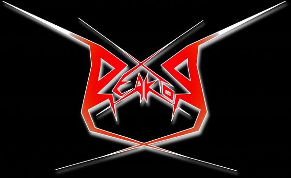 Reaktor - Logo