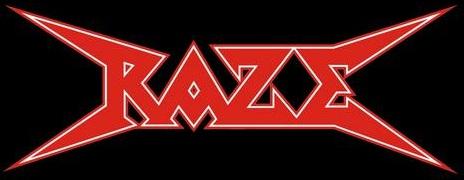 Raze - Logo