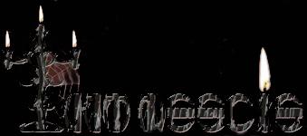 Tuam Nescis - Logo