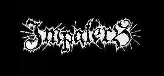 Impalers - Logo