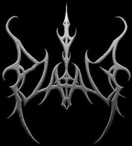 Plaag - Logo
