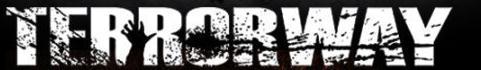 Terrorway - Logo