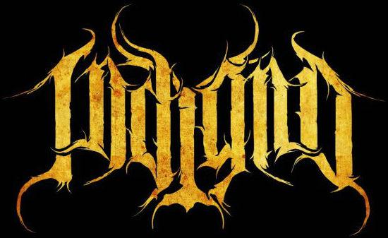 Indigno - Logo