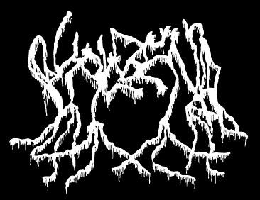 Walden - Logo