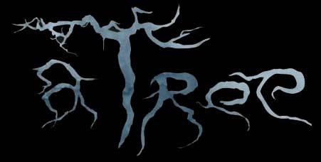 A Tree - Logo