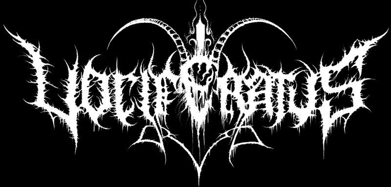 Vociferatus - Logo