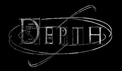 Depth - Logo